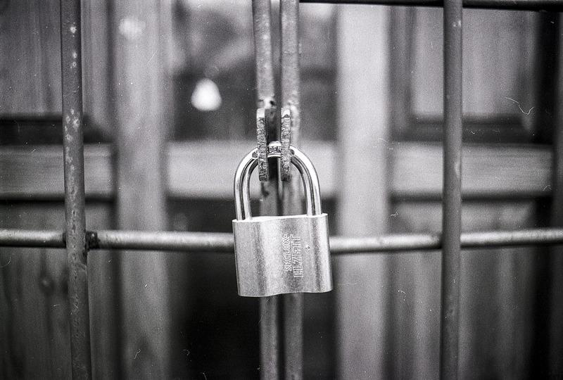 Yksityiselämää Loukkaavan Tiedon Levittäminen