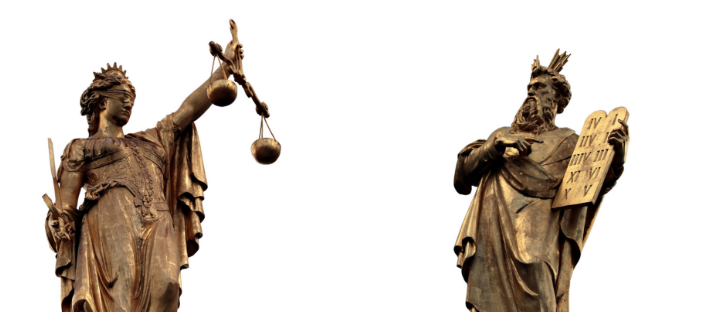 Tuomioistuimella on velvollisuus ratkaista sen käsiteltävänä oleva asia